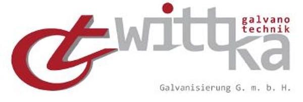 Logo von Wittka Oberflächentechnik Ges.m.b.H.