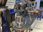 Kaffeecatering