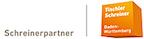 Logo von C. & E. Fein GmbH