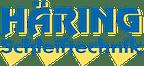 Logo von Häring Schleiftechnik GmbH