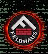 Logo von Feldhaus Klinker Vertriebs-GmbH