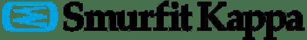 Logo von Smurfit Kappa Deutschland GmbH