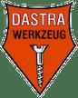 Logo von Dastra  Werkzeuge by F.W. Engelke e.K.