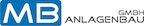 Logo von MB-Anlagenbau GmbH