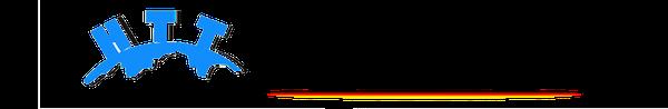 Logo von HTT Maschinen GmbH