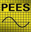 Logo von PEES Ingenieurbüro für Elektroenergieanlagen GmbH