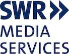 Logo von SWR Media Services GmbH Geschäftsbereich Werbung & Sponsoring