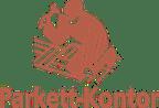Logo von Parkett-Kontor GmbH