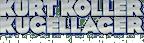 Logo von Kurt Koller Ges.m.b.H.