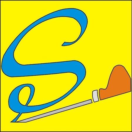 Logo von Beschriftungs & Graviertechnik Schwarz Holding GmbH