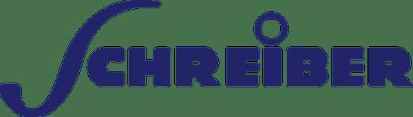 Logo von Schreiber Essenzen Gmbh & Co. KG