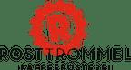 Logo von RÖSTTROMMEL GmbH