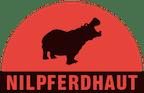 Logo von Nilpferdhaut UG
