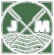 Logo von JMD GmbH