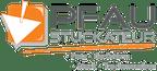 Logo von Pfau GmbH