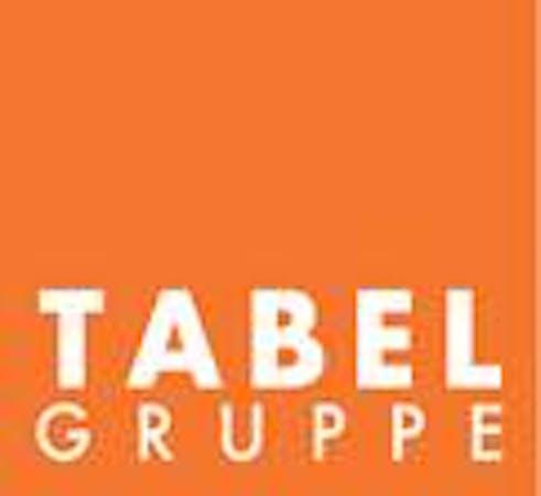 Logo von Tabel GmbH