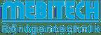 Logo von Mebitech GmbH