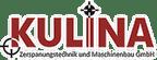 Logo von Kulina Zerspanungstechnik und Maschinenbau GmbH