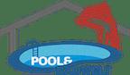 Logo von Pool& Bauwelt GmbH i.G.