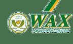 Logo von Wax Umweltschutz GmbH