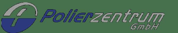 Logo von PZ Polierzentrum GmbH