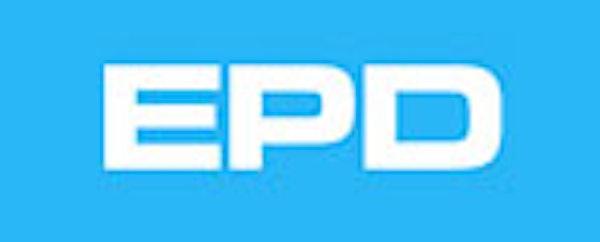 Logo von EPD