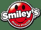 Logo von Smiley's Franchise GmbH