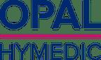 Logo von OPAL Service GmbH