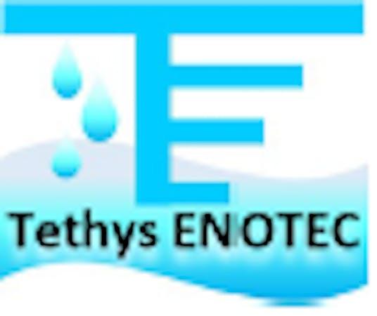 Logo von Tethys ENOTEC GmbH