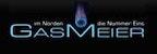 Logo von Gasmeier GmbH