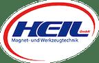 Logo von Heil, Magnet- und Werkzeugtechnik GmbH