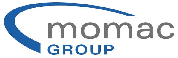 Logo von EGM & MOMAC GmbH & Co.KG