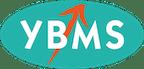 Logo von YBMS GmbH
