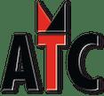Logo von ATC GmbH