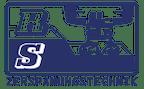 Logo von RS Zerspanungstechnik e.K.