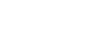 Logo von Intool AG