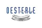 Logo von Oesterle