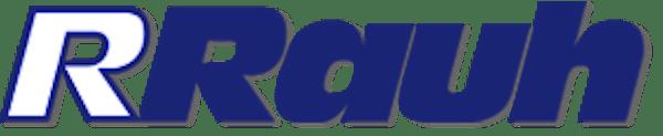 Logo von Bramlage GmbH