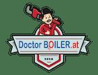 Logo von Doctor Boiler.at Inh. Juri Ananev