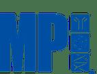Logo von MP Biomedicals Germany GmbH