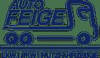 Logo von Auto Feige GmbH & Co. KG