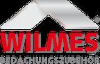 Logo von Wilmes GmbH