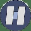 Logo von Hastico Industrievertretungen GmbH Inh. Harald Stickel
