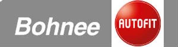 Logo von Bohnee GbR Kfz.-Reparatur und Autohandel