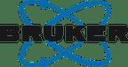 Logo von Bruker AXS GmbH