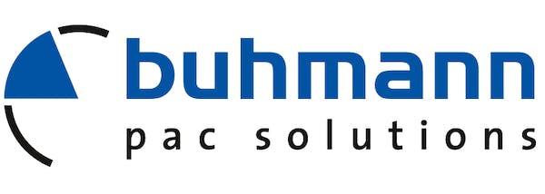 Logo von Buhmann Systeme GmbH