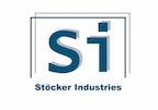 Logo von Stöcker Industries - Hartmut Stöcker