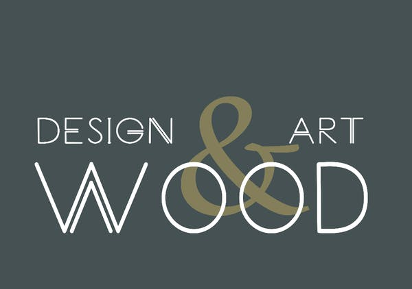 Logo von Wood-Design-Art Inh. Victor Friesen