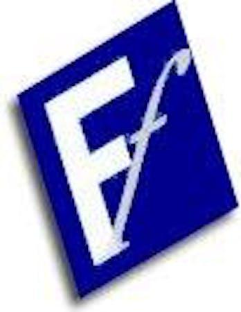 Logo von Feinmechanik Ralf Fricke