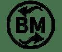 Logo von Dipl.-Ing. (TU) Frank Sommer BM Breathable Masks